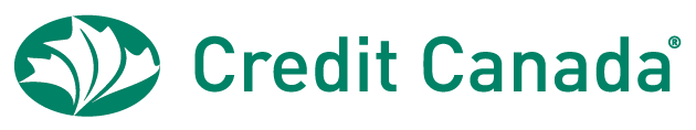 Credit Canada png